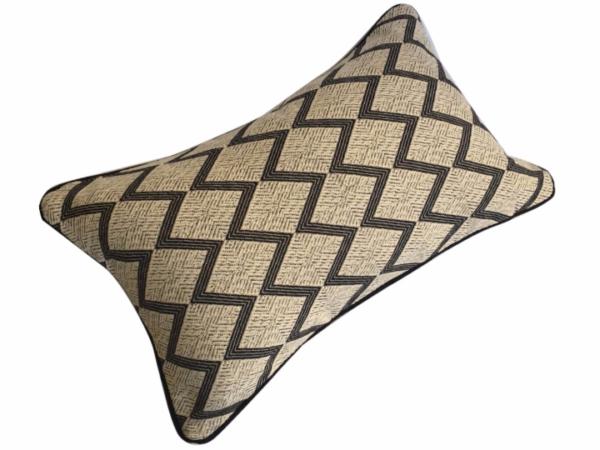 zig-zag-cushion