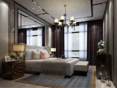 Customize Your Own Bedroom, Mayfair Bedroom Furniture