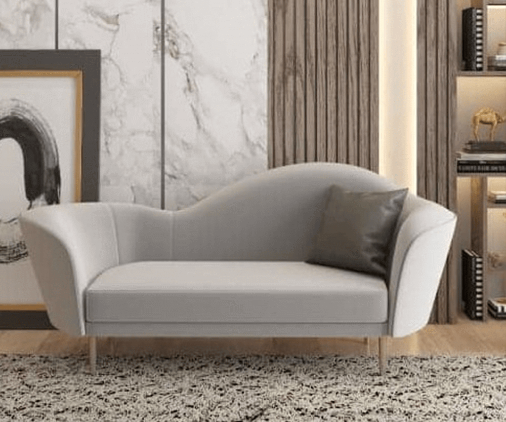 Sofa-Collection-UK