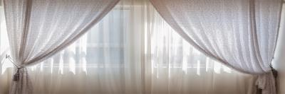 Curtain Services UK