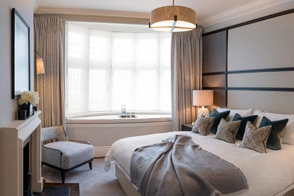 curtain makers pimlico
