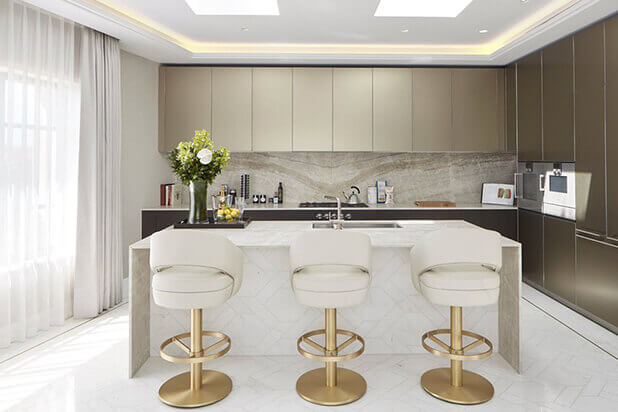 How to Select Bar Furniture ? 1