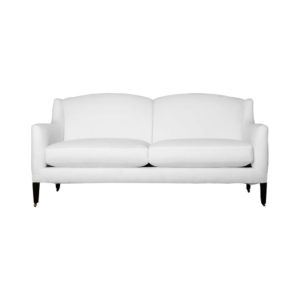Artis 2 Seat Upholstered Sofa