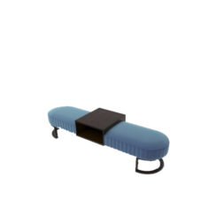 Charu Bench