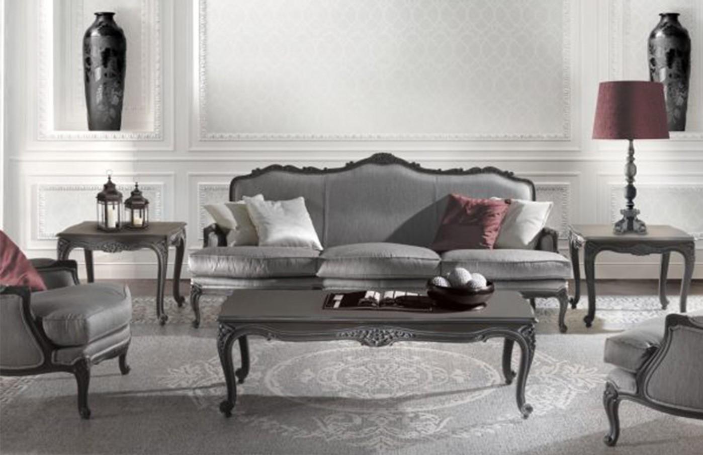 Classic Furniture Sale