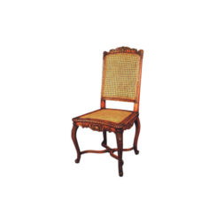 french-rattan-dining-chair-detailed-hand-carved-beach-wood