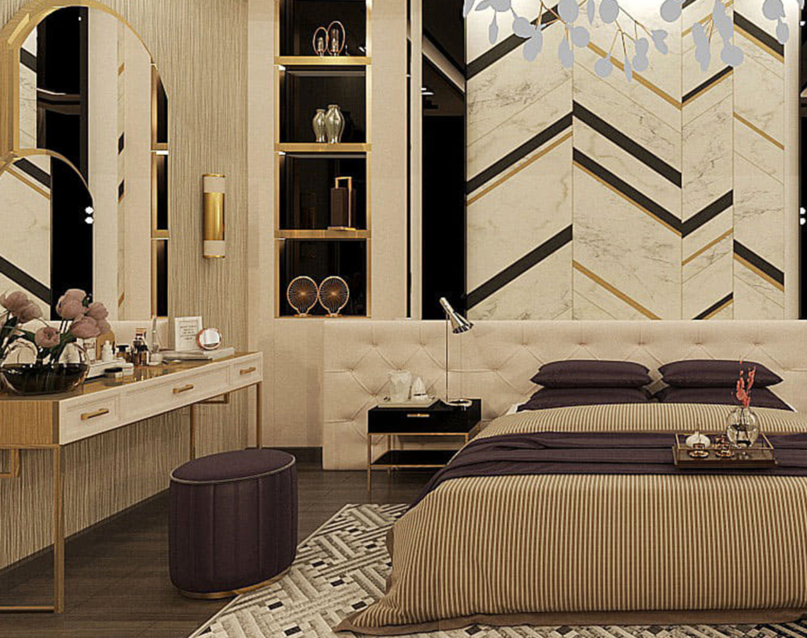 Luxury Mirrors Sale Made In London Enjoy Up To 60 Off