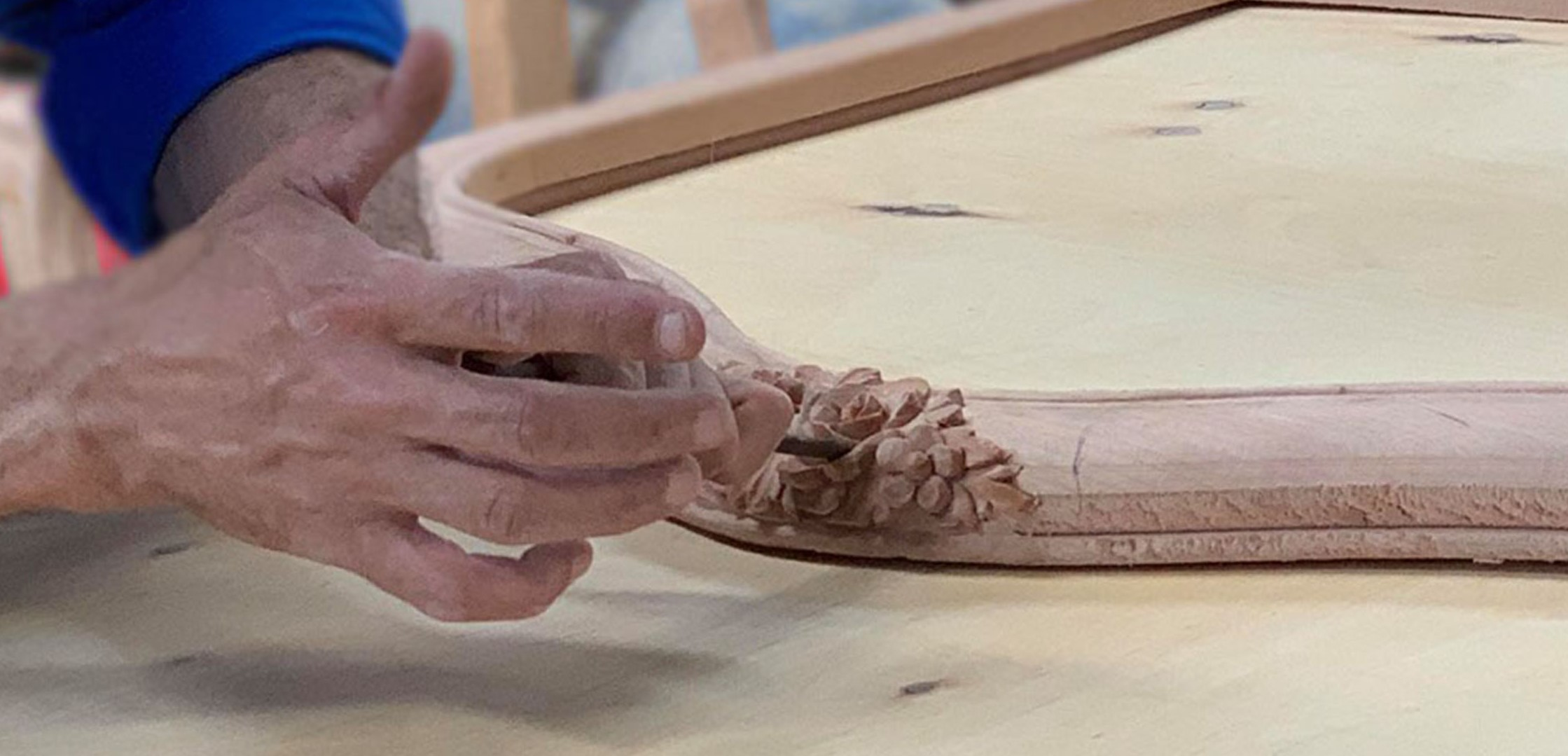 Carpentry 1