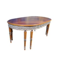 antique-style-dining-table-with-hand-carved-wood-sculptures-8-legs
