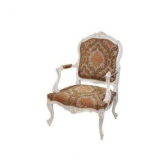 classic-armchair