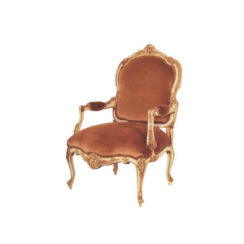 classic-carved-armchair-upholstery-english-red-velvet