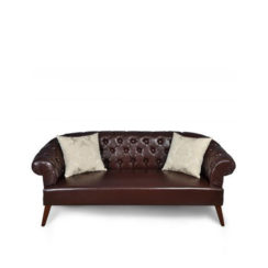 classic-chesterfield-tufted-leather-sofa
