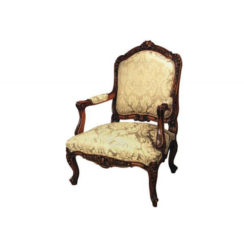 classic-french-antique-armchairs-uk