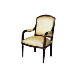 classic-french-style-carved-armchair
