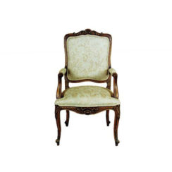 classic-shabby-chic-armchair-upholstery-luxury-fabric