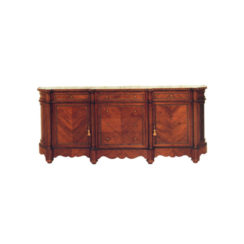 classic-style-french-sideboard