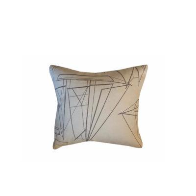 cushions Sale