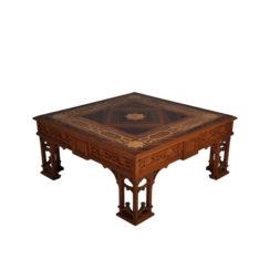 delroy-top-elegant-coffee-table-6