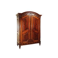 earline-wooden-armoire-4