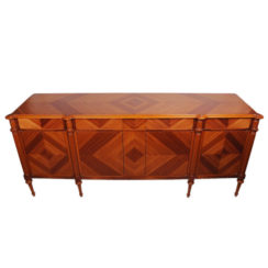 ebden-french-natural-veneer-buffet-inlay