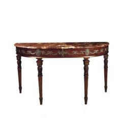 edris-marble-top-half-moon-console-table-2
