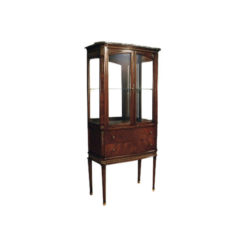 eilene-antique-french-style-display-cabinet-with-glass-doors