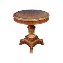 eldon-elegant-french-marquetry-hall-table-3