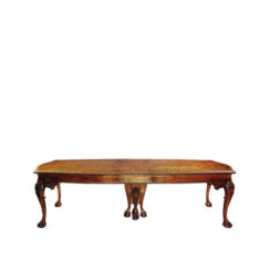 english-antique-chippendale-style-dining-table-with-hand-carved-wood