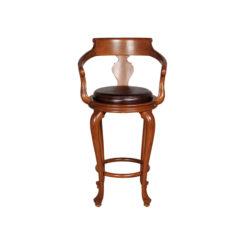 english-bar-stool-2