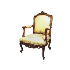 french-antique-reproduction-arm-chair