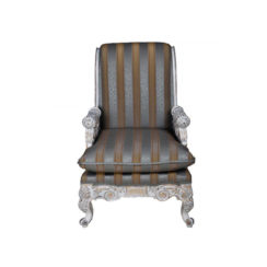 french-armchair-with-hand-carved-detailed-and-distressed-paint