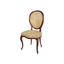 french-classic-dining-chair-with-luxury-fabric2
