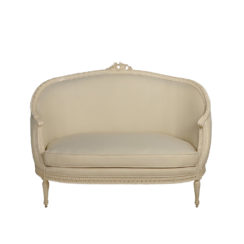 french-polished-sofa-seating-and-chairs-4
