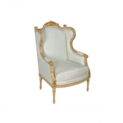 french-style-wing-back-armchair-with-hand-carved-wood