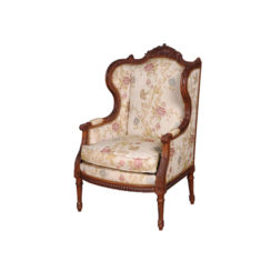 french-style-wing-back-armchair-with-hand-carved-wood-and-upholstery-luxury-fabric