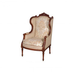 french-style-wing-back-armchair-with-hand-carved-wood-and-upholstery-luxury-fabric-brown