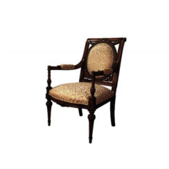 gaunt-antique-french-armchair-hand-carved-detailed