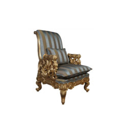 gilded-french-armchair-with-hand-carved-wood-and-luxury-upholstery