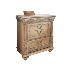 italian-reproduction-night-stand-4