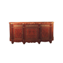 natural-veneer-classic-antique-sideboards