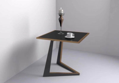 rion side table