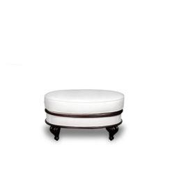 vince-ottoman-box-stool-fabric