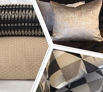 Commercial Fabric Choices