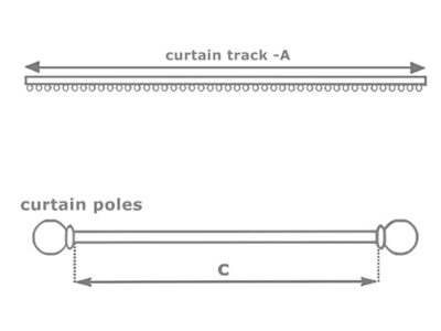 Commercial Tracks and Hardware 2