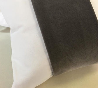 Commercial Fabric Choices 2