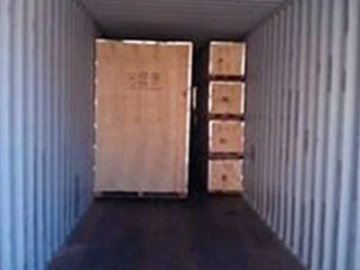 commercial shipping 2
