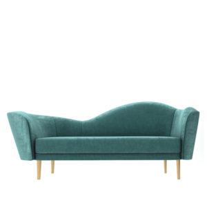 Avril Sofa