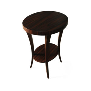 Gael Side Table