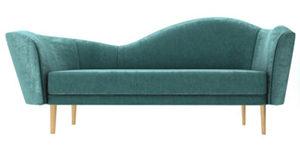 avril-sofa