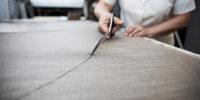 Upholstery Seams 02